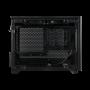 Boitier Cooler Master MasterBox NR200P Mini ITX Noir SFX BTCMNR200P-BK - 2