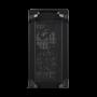 Boitier Cooler Master MasterBox NR200P Mini ITX Noir SFX BTCMNR200P-BK - 5