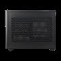 Boitier Cooler Master MasterBox NR200P Mini ITX Noir SFX BTCMNR200P-BK - 6