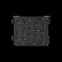 Boitier Cooler Master MasterBox NR200P Mini ITX Noir SFX BTCMNR200P-BK - 7