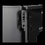 Boitier Cooler Master MasterBox NR200P Mini ITX Noir SFX BTCMNR200P-BK - 8