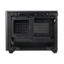 Boitier Cooler Master MasterBox NR200P Mini ITX Noir SFX BTCMNR200P-BK - 9