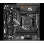 Carte Mère Gigabyte B550M AORUS ELITE mATX AM4 DDR4 USB3.2 M.2 HDMI CMGB550MA-ELITE - 2