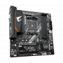 Carte Mère Gigabyte B550M AORUS ELITE mATX AM4 DDR4 USB3.2 M.2 HDMI CMGB550MA-ELITE - 3