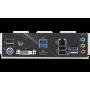 Carte Mère Gigabyte B550M AORUS ELITE mATX AM4 DDR4 USB3.2 M.2 HDMI CMGB550MA-ELITE - 5