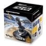Joystick THRUSTMASTER T-FLIGHT STICK X JOYTHTFLIGHTSX - 4