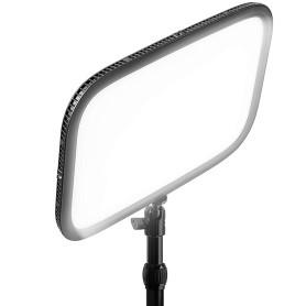Elgato Key Light STELKL - 2