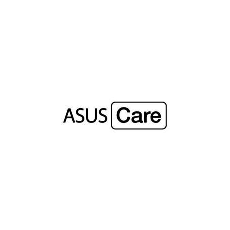 Garantie ASUSCARE-ROG-OSS3 2+1 3ans Asus ROG et TUF GAMING POASUSCARE-ROGOSS3 - 1