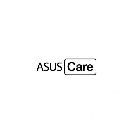 Garantie ASUSCARE-NB-PUR3 2+1 3ans Asus NB Serie (Exclus ROG et TUF) POASUSCARE-NB-PUR3 - 1