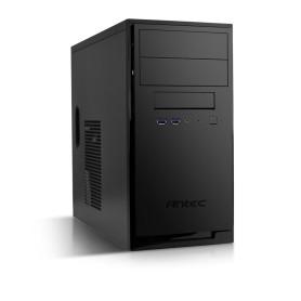 Boitier Antec NSK 3100 Black mATX USB 3.0