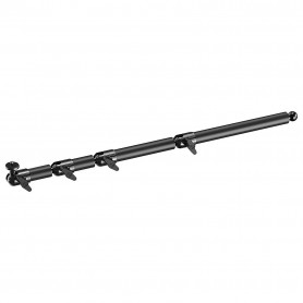 Elgato Flex Arm L Kit STELMMFLEXARMKIT - 1