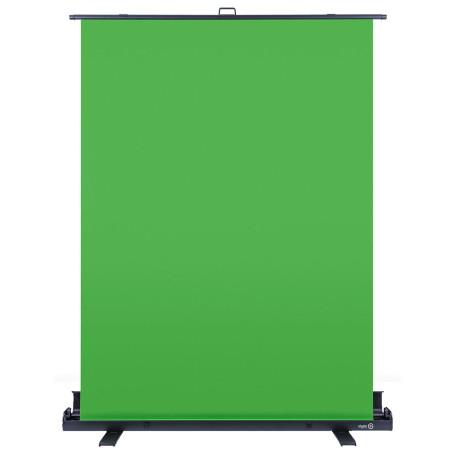 Elgato Green Screen STELGREENSCREEN - 1
