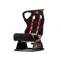 Next Level Racing Siège Seat ADD ON GT Ultimate