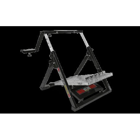 Next Level Racing Support Volant Wheel Stand JOYNLR-S002 - 1