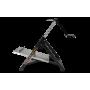Next Level Racing Support Volant Wheel Stand JOYNLR-S002 - 2