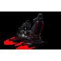 Next Level Racing Plateforme de Simulation Motion Platorm V3