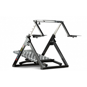 Next Level Racing Stand Simulateur de Vol