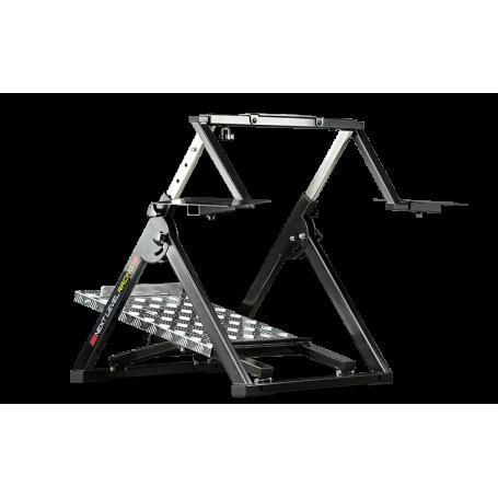 Next Level Racing Stand Simulateur de Vol