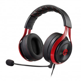 Micro Casque LucidSound LS25 Esports Gaming Headset