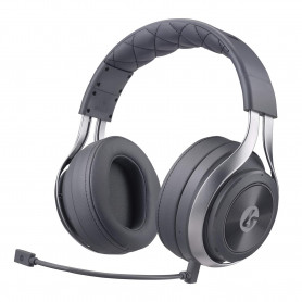 Micro Casque LucidSound LS31 Wireless Gaming Headset
