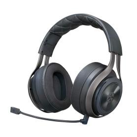 Micro Casque LucidSound LS41 Wireless Surround 7.1 Gaming Headset