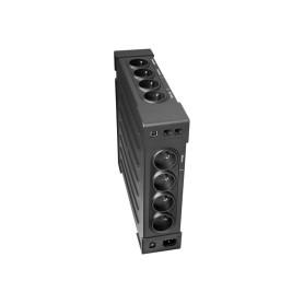 Onduleur EATON Ellipse ECO 1600 USB FR 1600 VA 8 Prises 1000 Watts