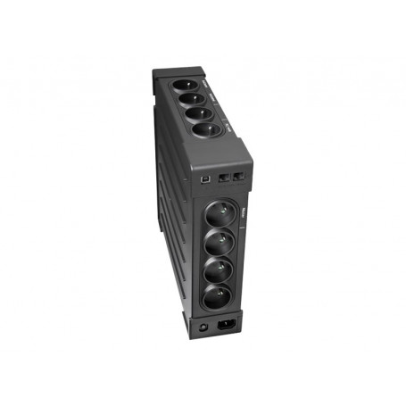 Onduleur EATON Ellipse ECO 1600 USB FR 1600 VA 8 Prises 1000 Watts ONDMGEEL1600USBFR - 1