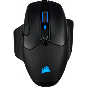 Souris Corsair Gaming DARK CORE RGB PRO SE WIRELESS Optique 18 000dpi