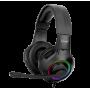 Micro Casque Qpad QH-20 RGB MICQH-20-RGB - 1
