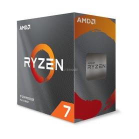 Processeur AMD RYZEN 7 PRO 4750G 3.6/4.4Ghz 12M 8Core 65W AM4