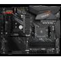 Carte Mère Gigabyte B550 AORUS ELITE V2 ATX AM4 DDR4 USB3.2 M.2 DP CMGB550A-ELITE-V2 - 2