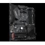 Carte Mère Gigabyte B550 AORUS ELITE V2 ATX AM4 DDR4 USB3.2 M.2 DP CMGB550A-ELITE-V2 - 3