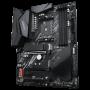 Carte Mère Gigabyte B550 AORUS ELITE V2 ATX AM4 DDR4 USB3.2 M.2 DP CMGB550A-ELITE-V2 - 5
