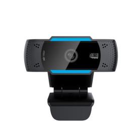 Webcam ADESSO CyberTrack H5 Full-HD 1080p Auto-Focus WCADCYBERTRACK-H5 - 2