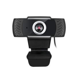 Webcam ADESSO CyberTrack H4 Full-HD 1080p WCADCYBERTRACK-H4 - 2