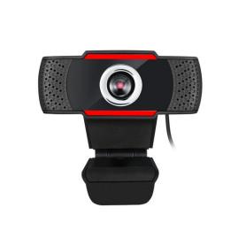 Webcam ADESSO CyberTrack H3 720p WCADCYBERTRACK-H3 - 2