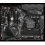 Carte Mère Gigabyte B550 GAMING X V2 ATX AM4 DDR4 USB3.2 M.2 CMGB550GAMING-X-V2 - 2