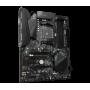Carte Mère Gigabyte B550 GAMING X V2 ATX AM4 DDR4 USB3.2 M.2 CMGB550GAMING-X-V2 - 3