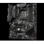 Carte Mère Gigabyte B550 GAMING X V2 ATX AM4 DDR4 USB3.2 M.2 CMGB550GAMING-X-V2 - 4
