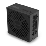 Boitier NZXT H1 Noir mITX 650 Watts Watercooling USB 3.1 BTNZH1-BK - 3