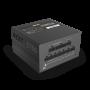 Alimentation NZXT C750 750 Watts 80Plus Gold Modulaire ALIMNZ750C - 5