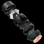 Kit WaterCooling NZXT Kraken Z53 240mm WCNZ-K-Z53 - 4