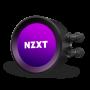 Kit WaterCooling NZXT Kraken Z53 240mm WCNZ-K-Z53 - 5