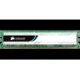 DDR3 Corsair Value 8Go 1600Mhz 1,50V CMV8GX3M1A1600C11