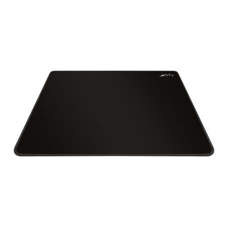 Tapis Xtrfy GP4 L NOIR 460x400mm 4mm TAXTXG-GP4-L-BLACK - 2