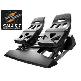 Joystick THRUSTMASTER T.Flight Rudder Pedals