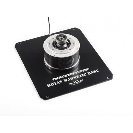 THRUSTMASTER HOTAS Magnetic Base