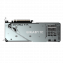 Carte Graphique Gigabyte RTX 3060 Ti GAMING OC PRO 8G CVGV-N3060TGAOCP8D - 7