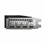 Carte Graphique Gigabyte RTX 3060 Ti GAMING OC PRO 8G CVGV-N3060TGAOCP8D - 8