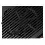Alimentation Asus ROG Thor 1200W 80+ Platinum ALIMAS1200THOR - 7